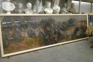 transporter-les-oeuvre-d-art-d-un-musee-a-l-autre